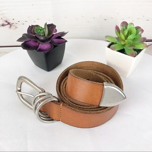 A20 Urban outfitters belt